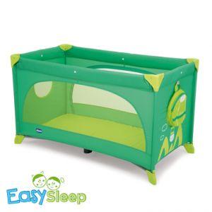 Chicco Easy Sleep - Lit parapluie