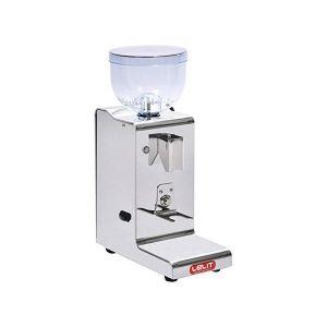 Lelit PL044MMT - Broyeur à café