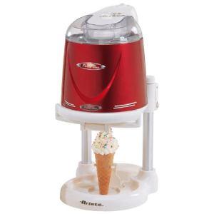 Machine a creme glacee comparer 30 offres - Machine a glace italienne maison ...