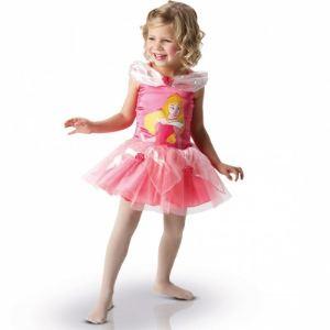 Déguisement Ballerine Belle au Bois Dormant (3-4 ans)
