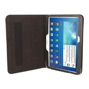 "Urban Factory FOL53UF - Etui de protection pour Galaxy Tab 3 10.1"""