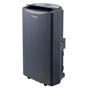 Alpatec AC 350 KT - Climatiseur mobile 3500 Watts