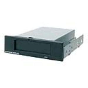 """Tandberg Data 8636-RDX - Lecteur RDX QuikStor 3.5"""" USB 3.0"""