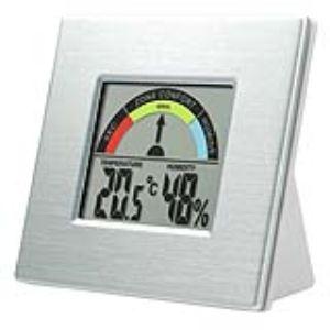 Thermometre otio comparer 94 offres - Hygrometre leroy merlin ...