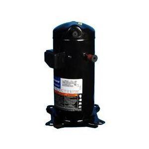 Compresseur pour pompe a chaleur