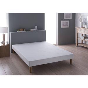 comparer les prix terre de nuit. Black Bedroom Furniture Sets. Home Design Ideas