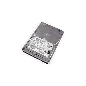 """IBM 44W2239 - Disque dur échangeable à chaud 450 Go 3.5"""" SAS 15000 rpm"""