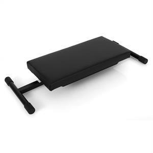 tabouret pour piano reglable en hauteur comparer 31 offres. Black Bedroom Furniture Sets. Home Design Ideas
