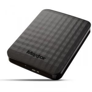 "Maxtor STSHX-M301TCBM - Disque dur externe M3 Portable 3 To 2.5"" USB 3.0"