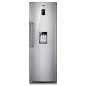 frigo froid ventile comparer 17 offres. Black Bedroom Furniture Sets. Home Design Ideas