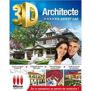 Comparer les prix logiciel d 39 architecture et de d coration for Architecte 3d express