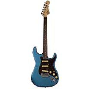 G&L Tribute Legacy - Guitare électrique