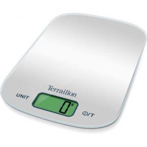 Terraillon Neo Cook Classy - Balance de cuisine électronique 6 kg
