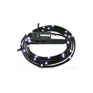 Nzxt CB-LED10 - Gaine lumineuse 12 LED 1 m
