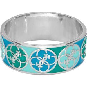 Guess UBB11485 - Bracelet en métal pour femme