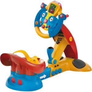 Mondo Motors Baby Racing Mickey Mouse