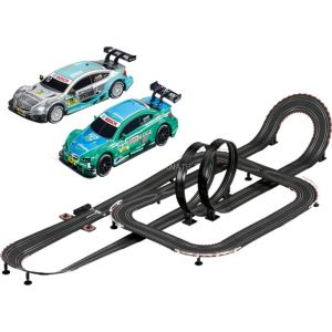 Carrera Toys 62390 - Circuit GO!!! DTM Speedway