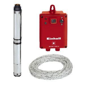 Einhell GC-DW 1300 N - Pompe d'évacuation