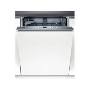 lave vaisselle 6 couverts comparer 1004 offres. Black Bedroom Furniture Sets. Home Design Ideas