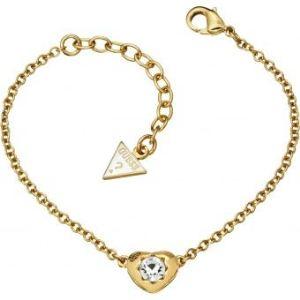Guess Ubb51414 - Bracelet en métal doré pour femme