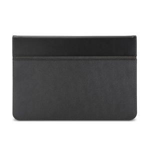 Acer NP.BAG1A.089 - Portfolio pour tablette A3-A20