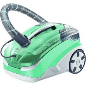 Thomas Multi Clean X10  AQUA + - Aspirateur traîneau laveur sans sac