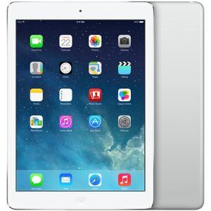 Apple iPad Air 128 Go