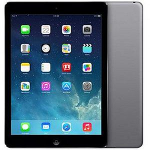 Apple iPad Air 128 Go