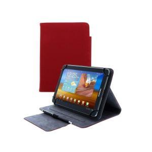 tablette tactile conforama comparer 80 offres. Black Bedroom Furniture Sets. Home Design Ideas
