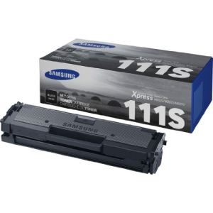 Samsung MLT-D111S - Toner noir 1000 pages