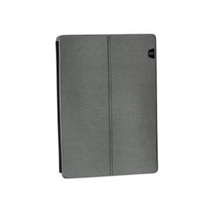 """Mobilis 019004 C1 - Protection à rabat C1 pour tablette 8/9"""""""