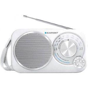 Blaupunkt BA 209 - Radio analogique de voyage