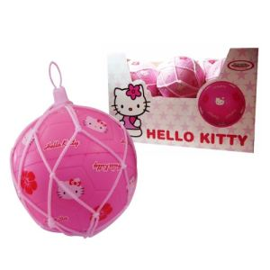 D'arpèje Ballon Hello Kitty