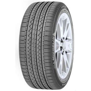 Michelin Pneu 4x4 été : 215/60 R16 95H Latitude Tour HP