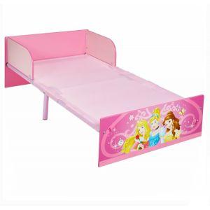 Worlds Apart Lit enfant Princesse Disney 70 x 140 cm
