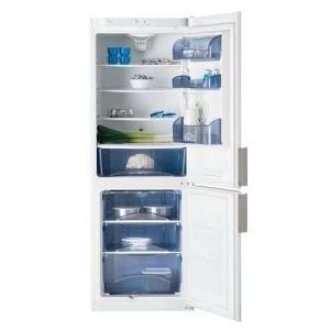 brandt c29710 r frig rateur combin comparer avec. Black Bedroom Furniture Sets. Home Design Ideas