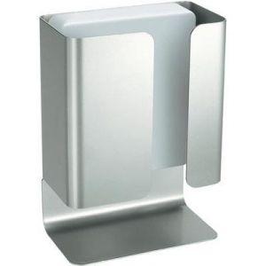 lampe a poser castorama comparer 99 offres. Black Bedroom Furniture Sets. Home Design Ideas