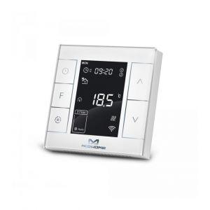 Mco home MH7 - Thermostat pour chaudière Z-Wave