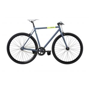 FIXIE Inc. Backspin 55,5 cm - Vélo homme