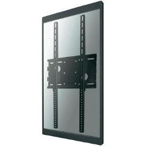 """Newstar PLASMA-WP100 - Support mural pour écran 32 à 65"""" max 75 kg"""