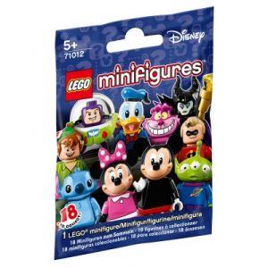 Lego 71012 - Minifigures Disney