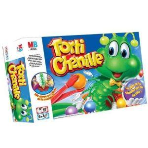 Hasbro Troti-chenille ! (nouvelle version)