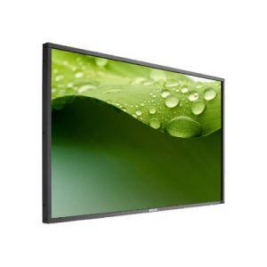 """Philips BDL3260EL - Ecran LED 31.55"""" 1080p (FullHD)"""