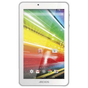 """Archos 70 Platinum 16 Go - Tablette tactile 7"""" sous Android Windows 8"""