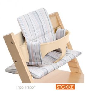 77 offres chaise haute bebe aubert comparez avant d 39 acheter en ligne. Black Bedroom Furniture Sets. Home Design Ideas