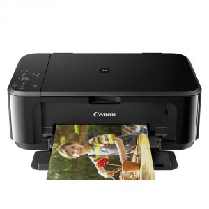 Canon Pixma MG3650 - Imprimante multifonctions jet d'encre