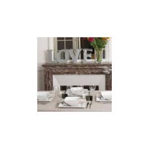 vaisselle habitat porcelaine comparer 7353 offres. Black Bedroom Furniture Sets. Home Design Ideas