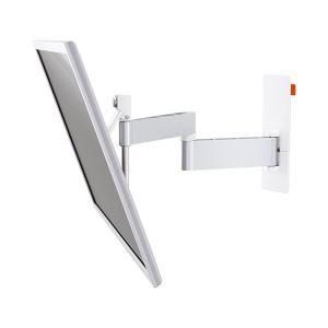 """Vogels 2245 - Support TV Wall pour écran plat 32"""" à 55"""""""