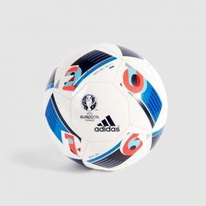 Adidas Mini-ballon UEFA EURO 2016