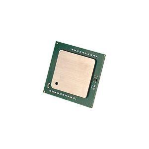 HP 587478-B21 - Processeur Intel Xeon E5630 pour serveur ProLiant DL380 G7